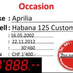 2rad-occasion-aprilia-125-habana-bunt