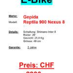 2radbasilisk_neufahrzeug-gepida-reptila900_ebike