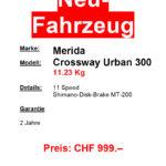 2radbasilisk_neufahrzeug-merida-crossway-100